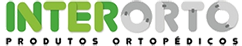 Interorto Logo